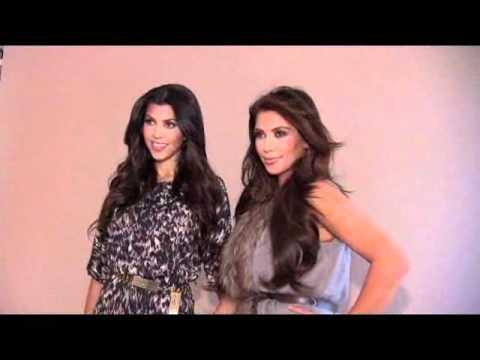 K-Dash By Kardashian