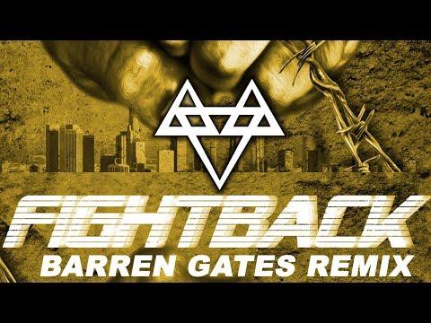 NEFFEX - Fight Back (Barren Gates Remix) [Copyright Free]