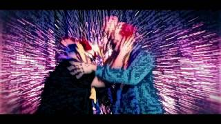 DE PITABOYS - WAAR IS DA FEESTJE (OFFICIAL VIDEOCLIP) (HD) (cartoon)
