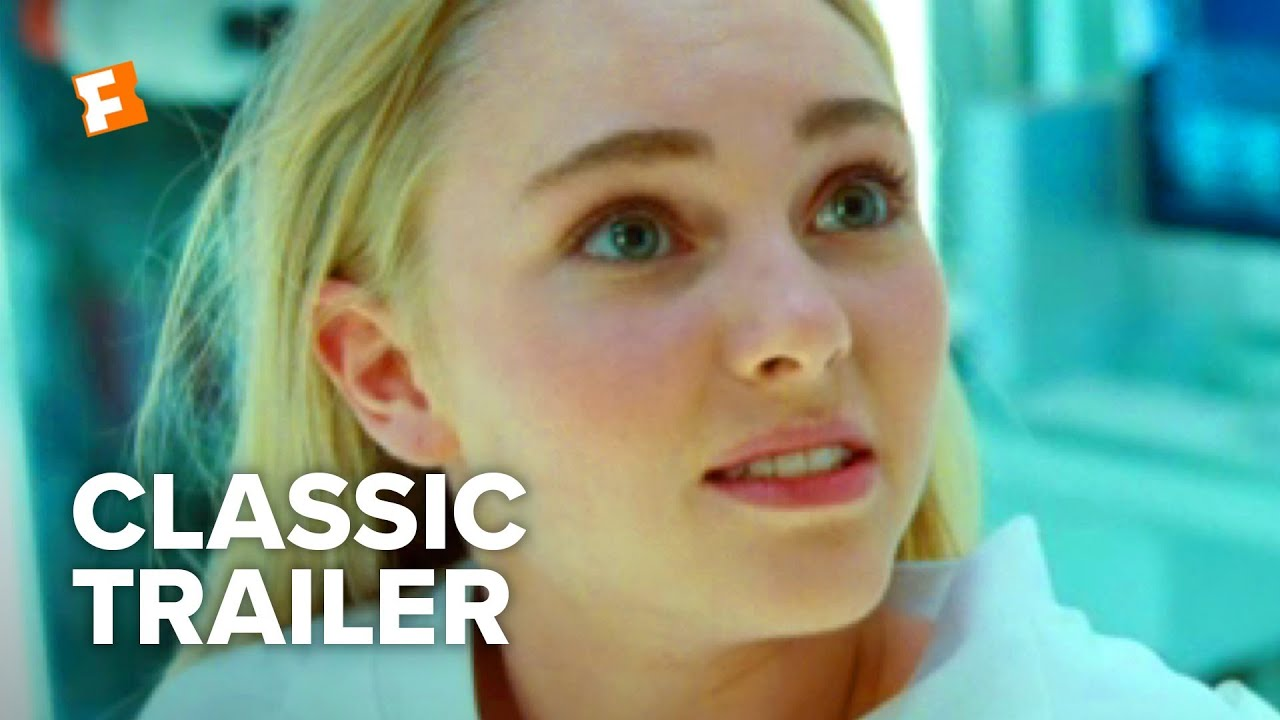 Download Race to Witch Mountain (2009) Trailer #1 | Movieclips Classic Trailers