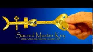 Free Personal Development Audio Book. The Masters Sacred Knowledge.