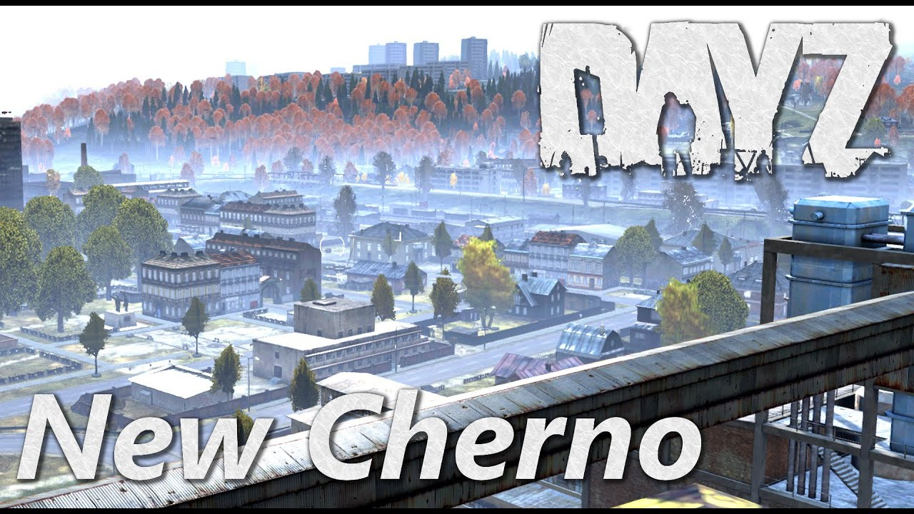 how to play dayz standalone experimental