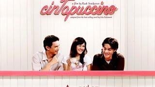 Video Cintapuccino 2007 download MP3, 3GP, MP4, WEBM, AVI, FLV Juli 2018