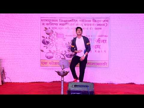 chalti-hai-kya-9-se-12-|-first-class-|-mera-wala-dance-|-dance-performance
