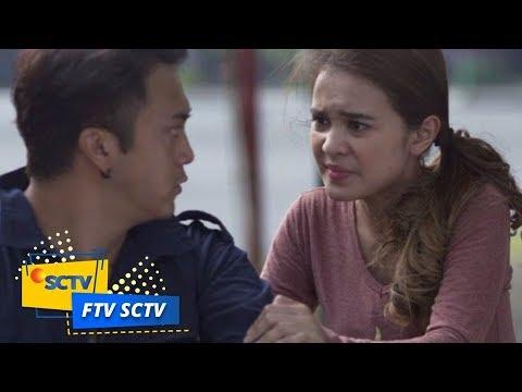 FTV SCTV - Perempuan Dalam Sangkar Emas