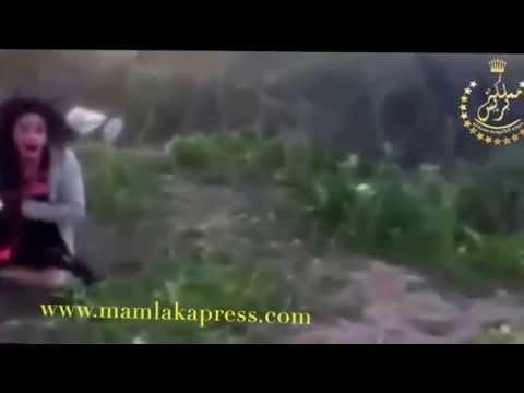 إغتصاب بنت في مراكش Fille de viol à Marrakech