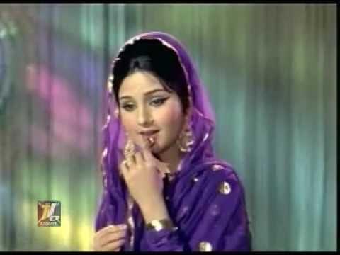 Jaane Kyun Log Mohabbat Kiya Karte Hain - [Full...