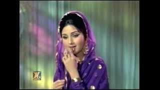 Jaane Kyun Log Mohabbat Kiya Karte Hain - [Full Song] - Lata Mangeshkar