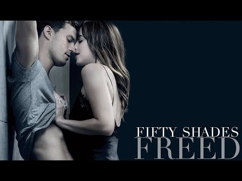 Fifty Shades Freed Soundtrack List
