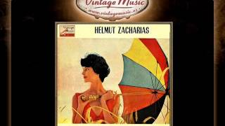 Helmut Zacharaias -- Adios My Love (Dreamland Of Desire) (VintageMusic.es)
