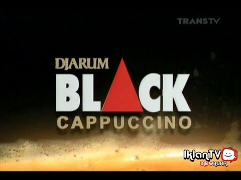 Iklan Djarum Black Cappuccino 2015 Youtube