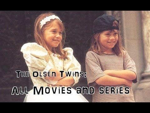 Olsen Twins Filme Stream