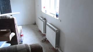 видео Оборудование для отопления от Baxi (Бакси) - котлы и комплектующие этого производителя