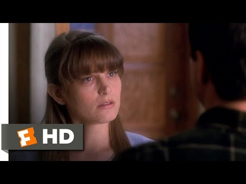 A Simple Plan (6/8) Movie CLIP - Like It Used To Be (1998) HD
