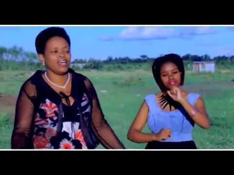 Jane Muthoni - Nguraro (Official Video 2016)
