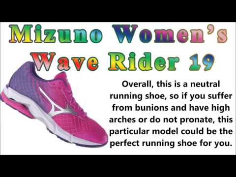 best-running-shoes-for-bunions-|-shoes-for-bunions