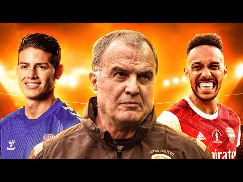 What We Learnt About EVERY Premier League Team This Weekend | Extra Time