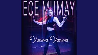 Ece Mumay - Yanıma Yanıma (Uzun)
