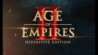 🔴 Live   AOE 2 Online   Part 4   Funny Commentry in Tamil   MidfailYT