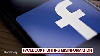 facebook-fights-coronavirus-misinformation