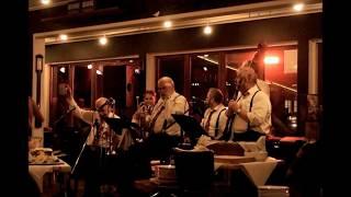 Bidibididip - Advokatens New Orleans Jazzband - Sea-Side Club, Juelsminde
