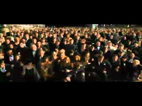 The Avengers Movie Star Cast Interview (HD). Robert Downey Jr., Chris Hemsworth