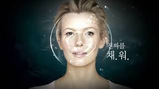 [맑은참피부과] 레스틸렌 필러