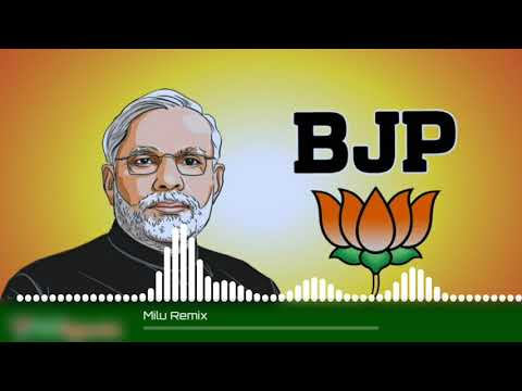 Aa suna Gharu Baharia sambalpuri Election song 2k19