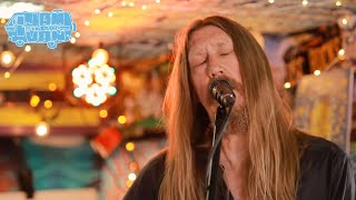 "THE WOOD BROTHERS - ""Happiness Jones/Express Yourself"" (Live at AMERICANAFEST 2019) #JAMINTHEVAN"