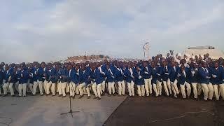TTACC KZN EVANGELICAL BROTHERS...INGONYAMA IYANGBIZA