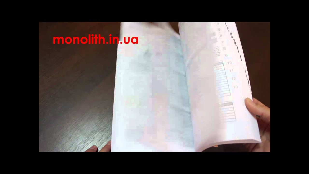 инструкция по эксплуатации гред вел новер н3 2007 года