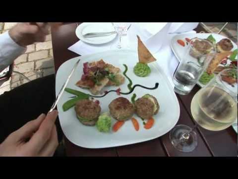 Pilkens Im Schloss Restaurant In Lüntentbeck, Landhausküche, Wuppertal, Remscheid, Solingen