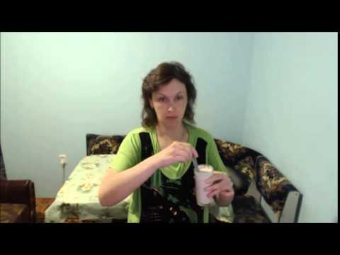 Гречка при панкреатите с кефиром: отзывы и рецепты