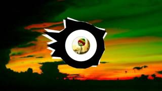 ARIJIT SINGH - Tum Hi Ho ( Reggae Cover Version New )