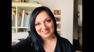 Video 93. Δέκα(;)tips για μέρα χωρίς νεύρα! |Sofia Moutidou