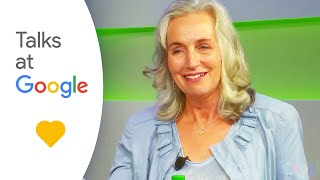 "Nicole Browning: ""Losing a Child to Suicide"" 