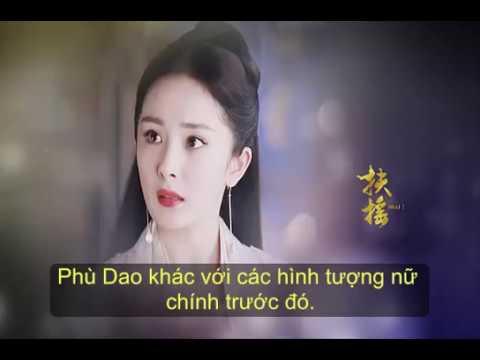 12 VAI DIỄN HAY NHẤT CỦA DƯƠNG MỊCH    #dươngmịch #yangmi