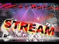 Stream Сервер Альфа Салам пополам всем mp3