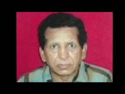 Senior citizen dies after being pushed by Delhi cops