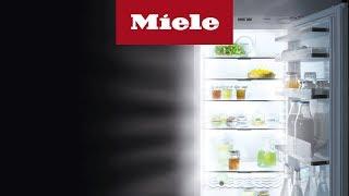 Kühlschrank Beleuchtung : Kühlschrank beleuchtung videos kühlschrank beleuchtung clips