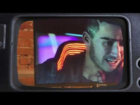 Убежище 88 | Лорное прохождение Fallout 4