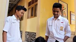 Film Pendek BULLY