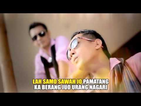 Indang Tabedo - Rhal MalloU Feat An Roys