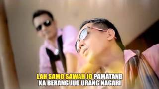 Video Indang Tabedo - Rhal MalloU Feat An Roys download MP3, 3GP, MP4, WEBM, AVI, FLV Juli 2018