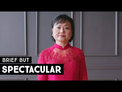 """Napalm Girl"" Kim Phuc, From Iconic Vietnam Photo, On Pain And Forgiveness 