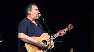 David Bromberg   Mr  Bojangles   Rogue Folk 09 19 11