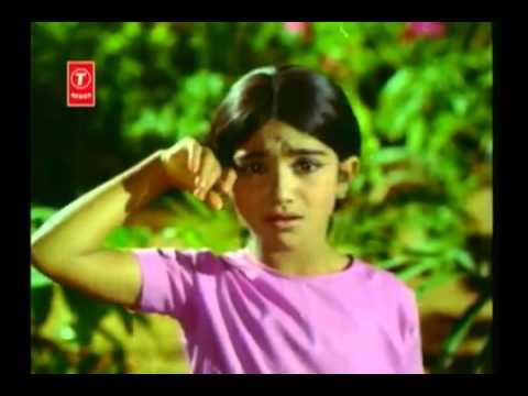 Ellu Hogolla Maama - Gandhadagudi Movie Songs