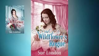 Sue London Fall 2020