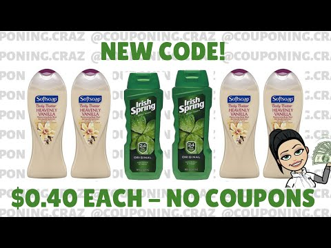 ONLINE DEAL! No coupons needed // Deals this week at Walgreens 🔥🔥