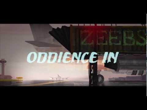 Oddience | W.E.E.T. (Official Video)